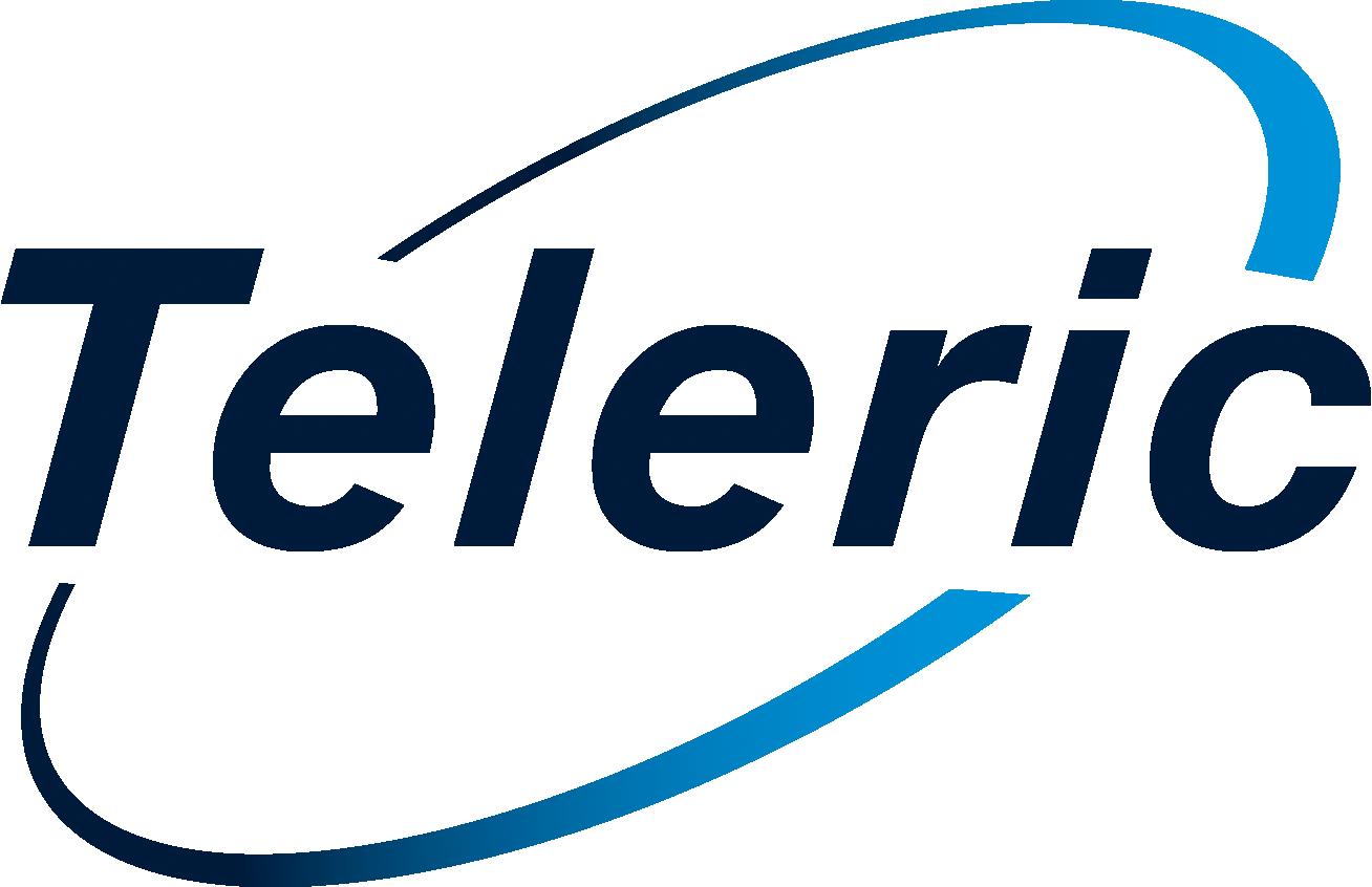 Teleric
